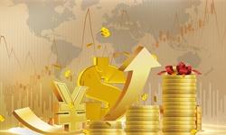 2020年中国<em>基金</em>管理行业市场现状及发展趋势分析 规范化、格局化、专业化趋势明显