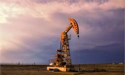 """新进展!西安交大启动""""页岩油开发可控冲击波压裂技术的基础研究""""项目"""