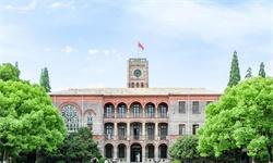 2020年中国及各省市民办教育行业相关政策汇总