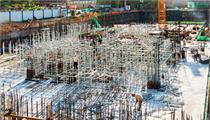 工业地产开发与运营的六大要素