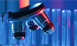 """《自然》子刊:使""""不可见的东西可见"""",新显微技术可观察未染色细胞组织"""