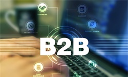 2020年中国电商代<em>运营</em>商行业市场现状及竞争格局分析 头部公司专业度高、资源丰富