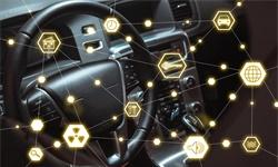2020年中国<em>新能源</em>汽车电控系统行业市场现状及竞争格局分析 本土品牌占据领先地位