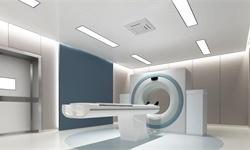 2020年全球MRI<em>设备</em>行业市场现状及发展前景分析 未来五年市场规模将达80亿美元左右