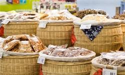 2020年中国<em>农村</em><em>电</em>商行业市场现状及竞争格局分析 2020年网络零售规模将近1.8万亿元