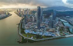 关于开展珠海高新区春节期间实体经济暖企政策申报工作的通知
