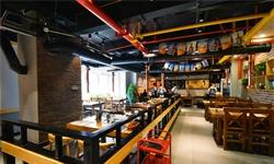 2020年中国及重点城市餐饮连锁行业相关政策汇总分析 政策出台规范行业发展