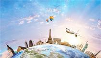 关于开展2021年智慧旅游创新应用征集活动的公告