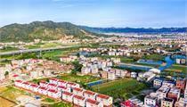 关于建立广东省现代农业产业园建设工作联席会议制度的通知