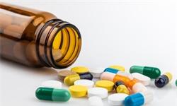 2021年中国医药物流行业市场现状、竞争格局及发展趋势分析 疫情加速<em>信息化</em>升级