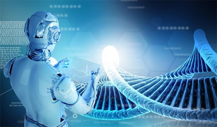 """""""超人疫苗""""10年内有望问世:可提供全身基因升级,抵抗疾病和死亡"""