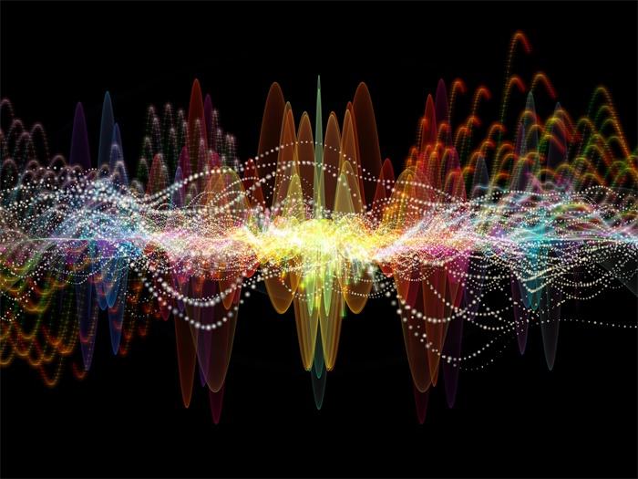 太赫兹高速无线通信时代到来?科学家开发出一种基于石墨烯的量子隧穿技术