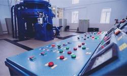 2020年中国水电设备行业进出口现状及发展趋势分析 免税政策鼓励高端产品引进