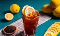2020年中国<em>茶饮料</em>行业市场现状、竞争格局及发展趋势分析 未来无糖茶将持续增长