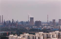 锦州市商务局召开滨海新区化工园区调规工作会议