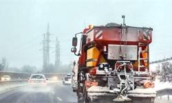 2020年中国<em>公路</em><em>养护</em>行业市场现状及发展趋势分析 加速<em>公路</em><em>养护</em>市场化进程