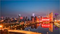 湖北:关于印发支持文化旅游产业恢复发展振兴若干措施实施细则的通知