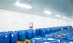 2020年中国均四甲苯行业供需现状及竞争格局分析 2024年市场供需将实现基本平衡