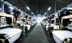 2020年中国<em>纺织机械</em>行业市场现状及发展趋势分析 预计2020年营业额将下降三成