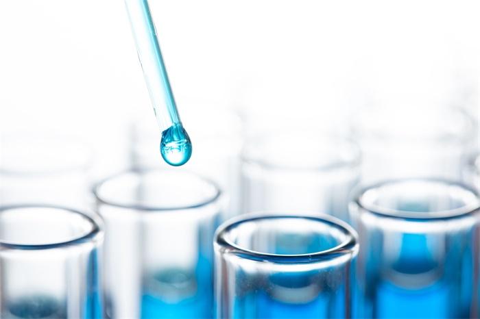 我国科学家提出制备有机含氮化学品新方法