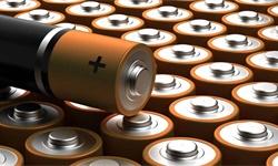 2020年中国<em>锂电池</em><em>隔膜</em>行业发展现状分析 市场出货量不断但市场规模下滑