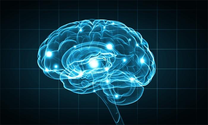 """当你""""走神""""时大脑发生了什么?神经科学家:它的某些部分睡着了"""