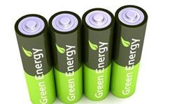 2020年中国<em>动力电池</em>行业市场现状及竞争格局分析 累计产量突破80GWh
