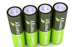 2020年中国动力电池行业市场现状及竞争格局分析 累计产量突破80GWh