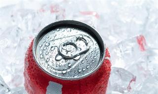 2020年全球碳酸饮料行业龙头企业竞争格局分析 可口可乐持续稳居行业领先位置