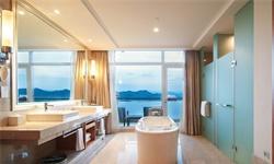 2020年中国酒店行业市场现状及竞争格局分析