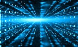2021年中国大数据产业市场现状及发展趋势分析