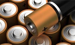 2020年中国<em>锂电池</em>行业市场分析:产量规模将近190亿只 正极材料出货量突破50万吨