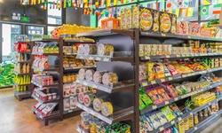 2021年中国便利店行业市场现状及发展趋势分析