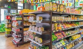 2021年中国便利店行业市场现状、竞争格局及发展趋势分析 未来数字化经营重中之重
