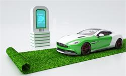 增產220%!高效又環保的光催化劑或打開氫能源大門
