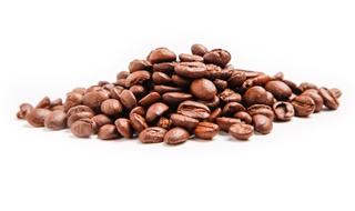 2020年云南省咖啡行业市场现状及发展趋势分析 发展优势明显位居全国首位
