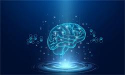 好心態才有年輕態!研究發現:早年心理疾病會加速中年衰老