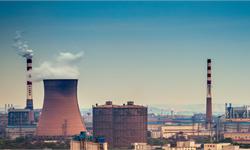 比二氧化碳強300倍的溫室氣體,現在也可以變得完全無害了