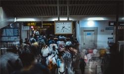 中国人均GDP能否超越日韩?