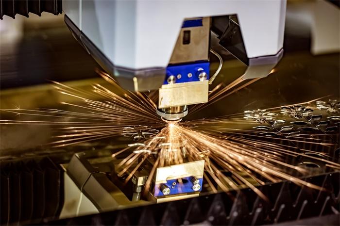 俄罗斯团队打造超级抗辐射纳米涂层:可自我修复,单层材料厚仅100nm