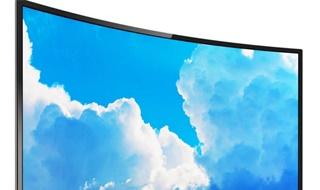 2020年全球OLED产业市场现状及竞争格局分析 国内厂商将持续在硬屏领域发力
