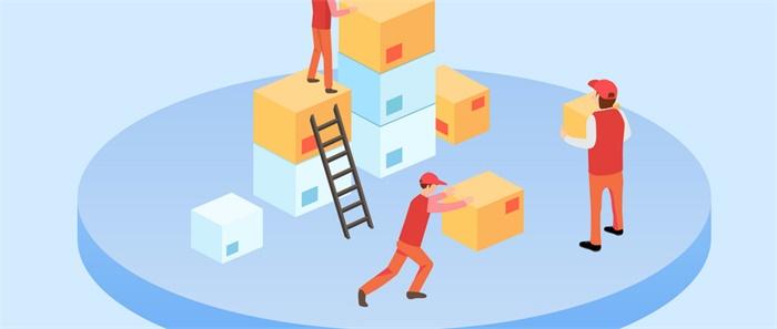 杜绝过度包装!邮件快件包装管理办法发布,将于3月12日起施行