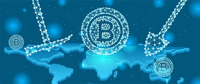 韩国约2成网吧关门挖比特币