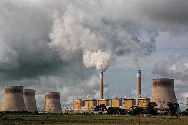研究发现:减少空气污染可将患痴呆症的几率降低26%,老年人尤须警惕