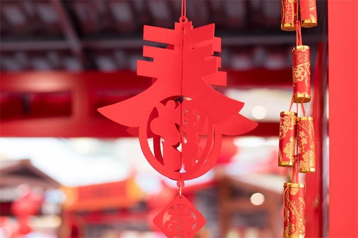 中国2月票房超122亿创新高 刷新全球单一市场单月票房纪录
