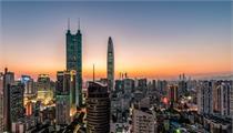 广东省进一步推动竞争政策在粤港澳大湾区先行落地的实施方案