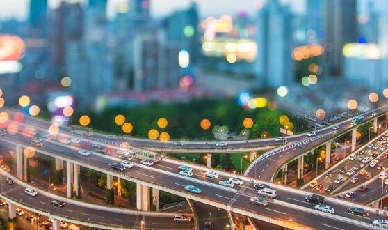 比亚迪公布2项锂电池相关专利 提供负极制备方法提高循环性能