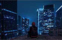 贵阳高新区在产业链招商上抢先机布新局