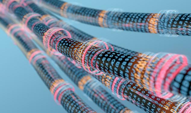 复旦大学联合日澳开发仅一个原子宽的电线,状态稳定还可转成绝缘体