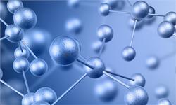 科学家在非磁性量子材料中发现霍尔效应
